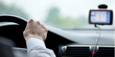 3 Tips to Protect Your Car Windshield, Fairbanks, Alaska
