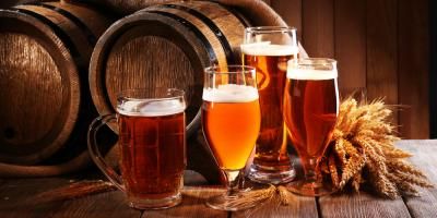 Frequently Asked Questions About Craft Beer, Minneapolis, Minnesota