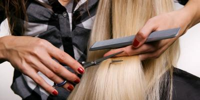 3 Women's Haircut Trends That Will Completely Transform Your Look, Ho-Ho-Kus, New Jersey
