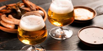 4 Popular Beer Styles You Need to Know, Lakeville, Minnesota