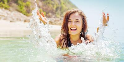 4 FAQs About LASIK, Lihue, Hawaii