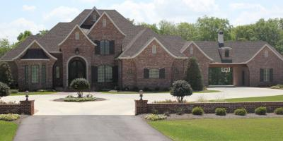 4 Reasons to Replace Your Roof Before Selling, Dothan, Alabama