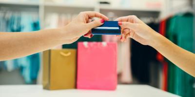FAQ About Credit Card Debt, Rochester, New York