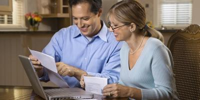 What You Need to Know About Credit Counseling & Debt Management , Melville, New York