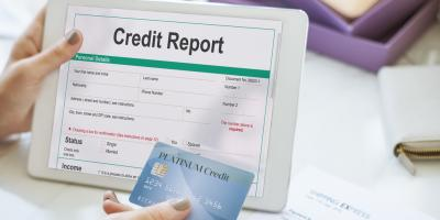 How Can a Credit Repair Lawyer Help Me?, Fairfield, Ohio