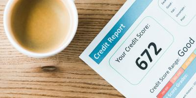 4 Factors That Can Affect Your Credit Score, Jacksonville East, Florida