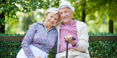 3 Ways to Protect Seniors From Financial Fraud & Phishing Scams, Totowa, New Jersey