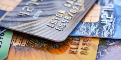 Rebuild Your Credit Score: 3 Things to Look for in a Credit Card, ,