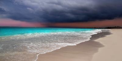 Hurricane Prep: More Financial Protection Tips From Hawaiian Tel Federal Credit Union , Honolulu, Hawaii