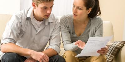 3 Tips for Managing Student Loan Debt, Irondequoit, New York