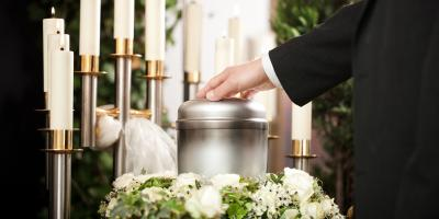What Does a Cremation Service Involve?, Conneaut Lakeshore, Pennsylvania