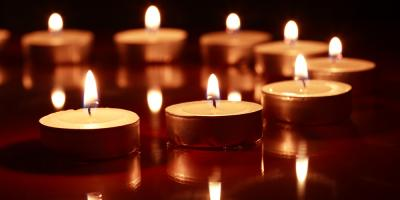 3 Tips for Planning a Cremation Service, Queens, New York