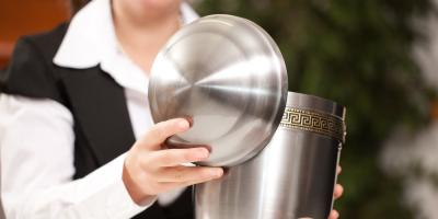 Colchester Funeral Home Explains Cremation Service Planning, Colchester, Connecticut