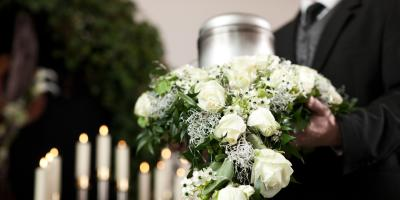 What Happens During the Cremation Process?, Greenwich, Connecticut