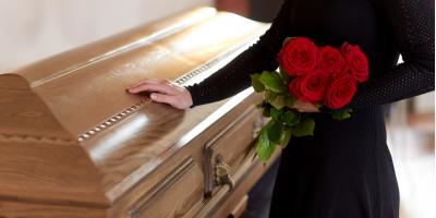 A Guide to Cremation & Burial Services, Lorain, Ohio