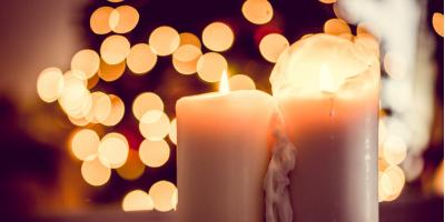 How Burial & Cremation Services Compare, Wisconsin Rapids, Wisconsin