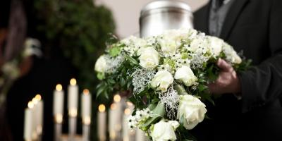 A Brief Overview of Cremation Services, Dayton, Ohio