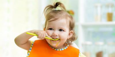 Guide to Kid-Friendly Dining: 5 FAQs About Hawaii's Best Breakfast Spot, Honolulu, Hawaii