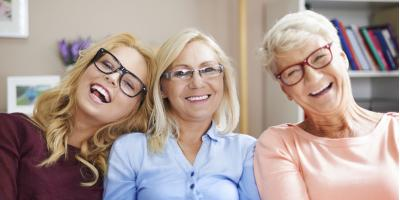 3 Bad Habits to Eliminate as Part of Your Eye Care Routine, Covington, Kentucky