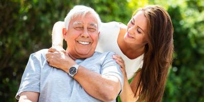 3 Tips for Managing Caregiver Stress, Covington, Kentucky