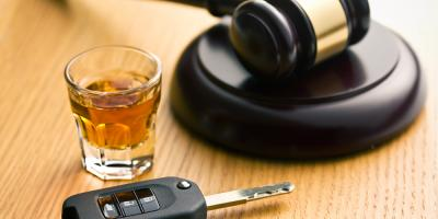 Criminal Defense: 3 Reasons to Hire a DUI Attorney, Islip, New York