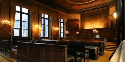 3 Common Factors That Can Delay a Criminal Defense Case, Lake St. Louis, Missouri