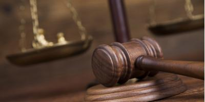 The Differences Between Felony & Misdemeanor Charges, Meadville, Pennsylvania