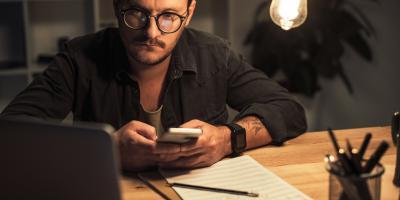 3 Pitfalls of Social Media for Criminal Cases, Robertsdale, Alabama