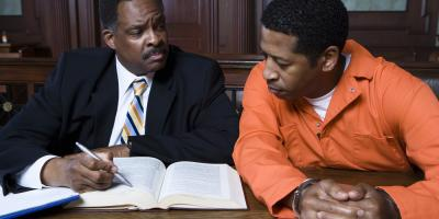 Why You Need a Criminal Defense Attorney When Facing a DUI, Poughkeepsie, New York