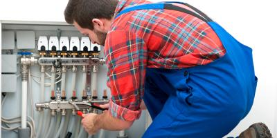 Expert Checklist for Fall HVAC Preventative Maintenance Inspections, Crockett, Texas