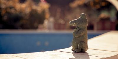 3 Tips for Winter Swimming Pool Maintenance, High Point, North Carolina