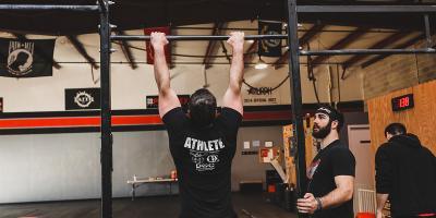 3 Advantages of Post-Workout Nutrition, Beavercreek, Ohio