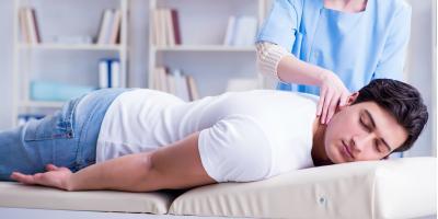 3 Ways Chiropractors Treat Migraines, Crossville, Tennessee