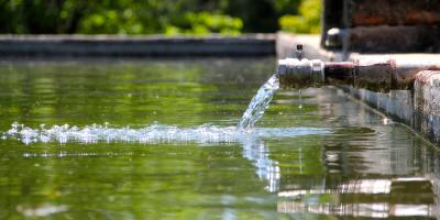3 Well Contaminants You Can Avoid With Water Treatment & Testing, Scappoose, Oregon