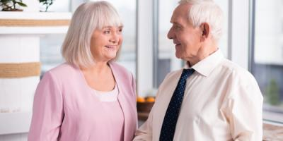 3 Benefits of Pre-Arranged Funeral Services, Queens, New York