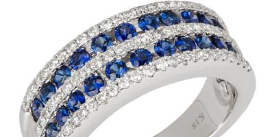 Up to 50% Off Closing Sale at Scottsdale's Best Jewelry Store, Scottsdale, Arizona