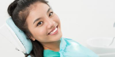 Which Dental Crowns Are Right for You?, Kalispell, Montana