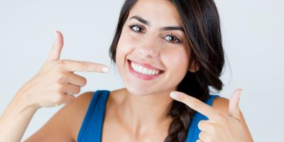 4 Questions to Ask Before Getting Dental Crowns, La Crosse, Wisconsin