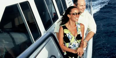 Which Ocean Joy Cruise Is Best For You? , Ewa, Hawaii