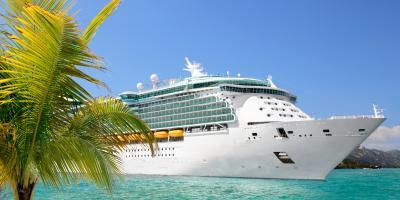 3 Ways a Cruise Makes Travel Easy, Mountain Home, Arkansas