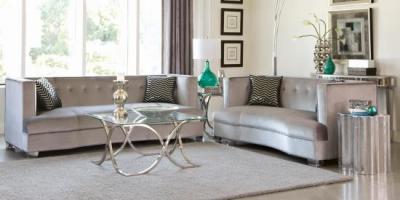 $1,000,000 W.O.W Furniture Closeout Sale Ends 12/24/17, Dallas, Texas