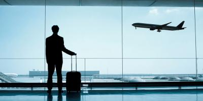 3 Types of Trips That Call for Airport Transportation, Bridgeport, Connecticut
