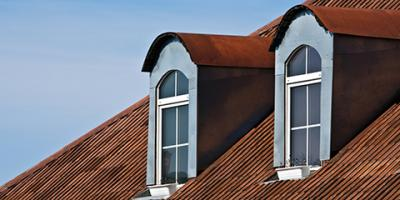 6 Tips for Finding Leaks in Your Roofing, Milford, Connecticut