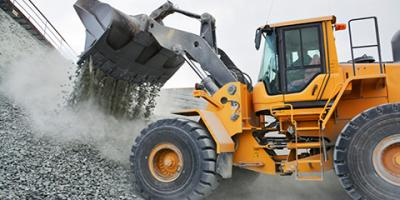 5 Qualities to Look for in a Crushed Stone Supplier, Gales Ferry, Connecticut