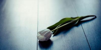 3 Tips for Writing Touching Eulogies & Obituaries, East Haven, Connecticut