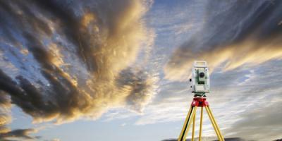 3 Advantages of Land Surveying, New Britain, Connecticut
