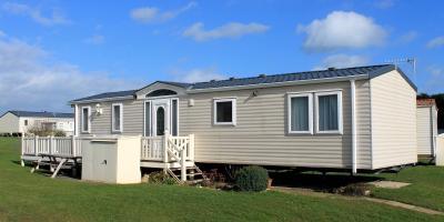 3 Tips For Choosing the Right Mobile Home, Munfordville, Kentucky