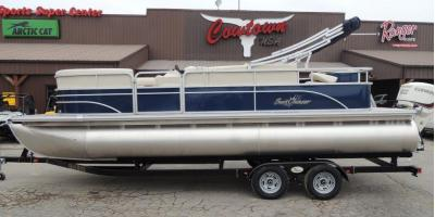 5 Essential Tips for Pontoon Boat Maintenance, Cuba, Missouri