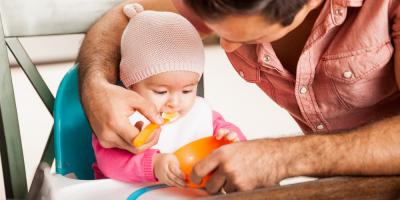 Understanding Child Custody in Texas, Centerville, Texas