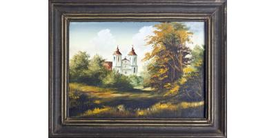 How Much Should You Spend on Custom Framing Compared to the Artwork It Holds?, Indian Trail, North Carolina